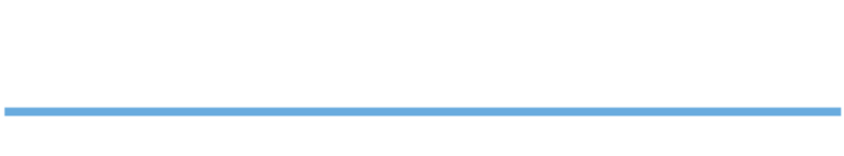 Logo von Sattlerei Schmitt GmbH